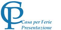 Casa Presentazione Roma